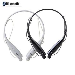 【中和】頸掛式藍牙耳機 HBS-730, 開車/工作/運動 電話不漏接, MP3 音樂隨時聽
