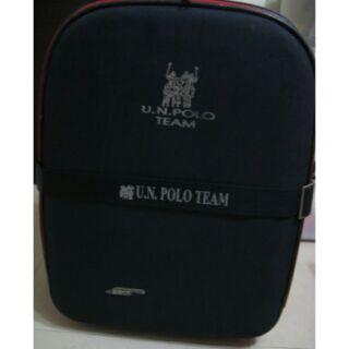US POLO 26吋行李箱
