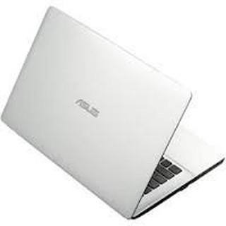 ASUS K556UQ-0243G7200U 天使白 15.6吋 筆記型電腦