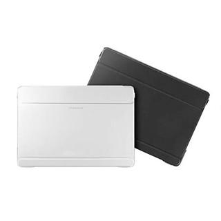 SAMSUNG GALAXY NOTE PRO 12.2吋 專用 原廠書本式皮套(盒裝)~低價售出