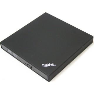 全新]外接SLIM9.5mm光碟機盒@台南高雄面交@送DVD光碟機!!