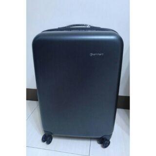 最後一個全新免運 EMINENT 萬國通路特賣會台灣製24吋行李箱 KH22 保固一年