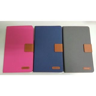 斜紋撞色 側掀皮套 平板 ASUS ZenPad 10.0 Z300M Z300C Z300