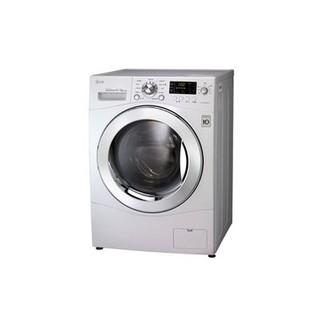 兜兜代購-LG 10公斤 DD直驅變頻滾筒洗衣機 WD-10RFD 銀
