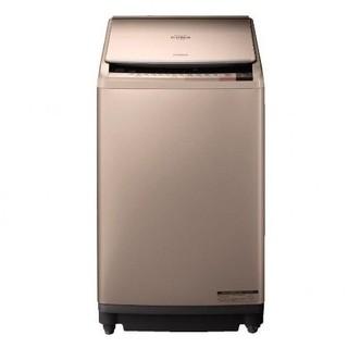 HITACHI 日立 10公斤 SFBWD10W 洗衣機 直立式 單槽