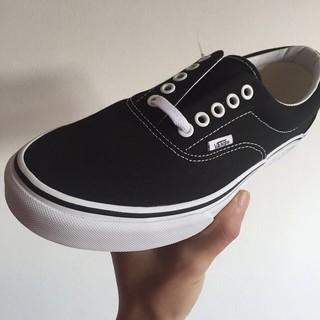 VANS 萬斯 OLD SKOOL SK6 經典款 黑白 帆布鞋 滑板鞋 街頭時尚男鞋女鞋 情侶鞋 權志龍