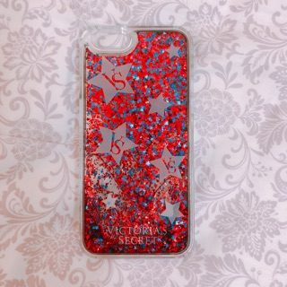 (二手/正品)Victoria's Secret iPhone 6/6s手機殼
