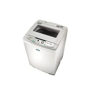 可議價★【桃園電器王】三洋SANLUX 11kg定頻超音波單槽洗衣機 SW-11NS3 (含基本安裝) 歡迎來電詢問議價