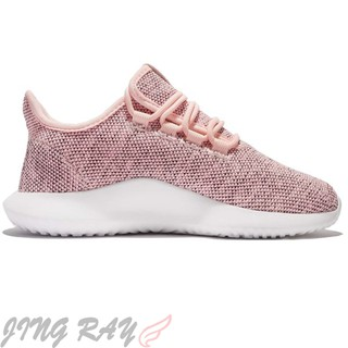【精銳國際】 Adidas Tubular Shadow 小350 粉紅 櫻花粉 BB8871