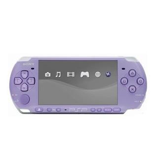 【宅配/711免郵】全新未拆封原裝SONY PSP3000遊戲機PSPGO主機掌機GBA FC街機 PSP掌上電玩遊戲機