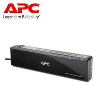 APC P8VNTG-TW 突波保護器