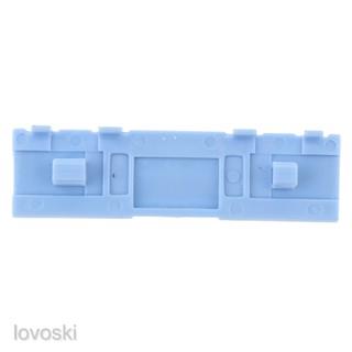 RM1-2462-000用於HP LaserJet 5200 M5025 Blue的紙張分離墊(紙盤-1)