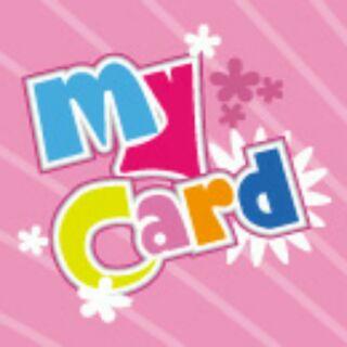 mycard只要9折