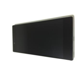 Sony Xperia Z5 Premium Z5P 鏡水銀