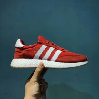 Adidas  INIKI RUNNER BOOST