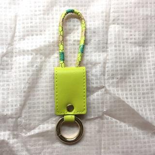 手機連接線(充電線)吊飾、鑰匙圈、iPhone
