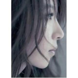 田馥甄 Hebe~Love! 田馥甄To Hebe影音館DVD~全新正版未拆封