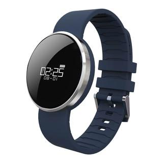 UW1藍牙4.0智慧手環心率監視器