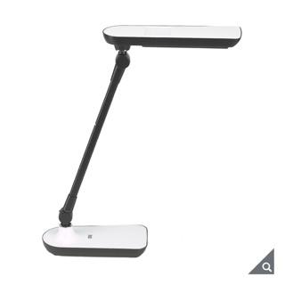 3M 58度博視燈 (五段式調光LED檯燈) 白色 LD6100