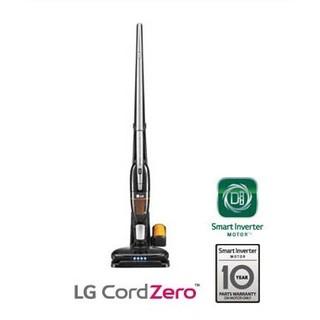 兜兜代購-LG 無線吸塵器 VS8400SCW VS8401SCW 另有VR94070NCAQ VR64701LVM