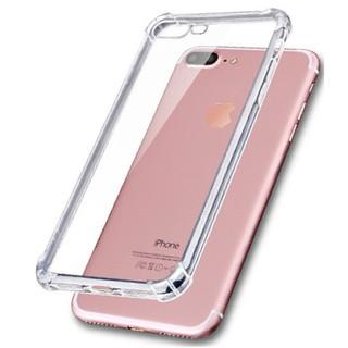 蘋果Apple IPhone7 I7 IPhone 7 Plus I7p 7p 7plus 四角防撞 空壓殼 現貨馬上寄