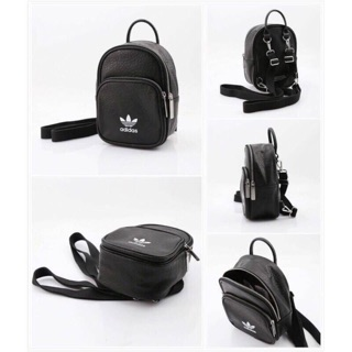 adidas Originals Mini Backpack Bag