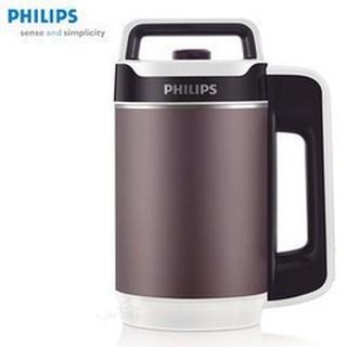 兜兜代購-公司貨/保固兩年/含發票/PHILIPS 飛利浦豆漿機 HD2079 豆漿機