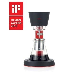 韓國 Dkinz Izac-700 經典設計冰滴咖啡壺