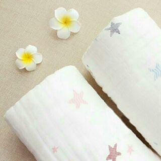 現貨 臺灣製造 多功能紗布巾 運動紗布巾