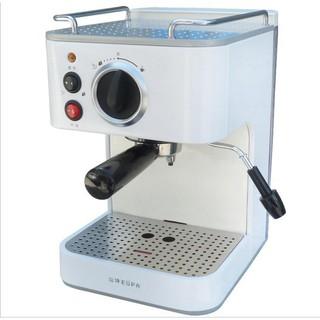 燦坤咖啡機TSK-1819A