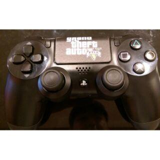 PS4 原廠手把 使用正常