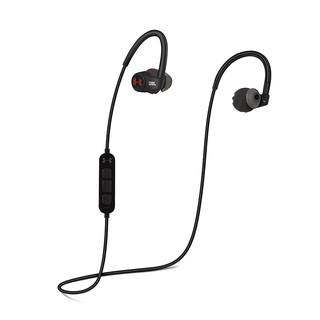 JBL UA heart rate安德瑪測心率版藍牙運動耳機耳掛式