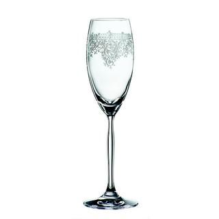 【只能宅配,不能超商取貨】Spiegelau/Renaissance文藝復興系列/香檳杯230ml(2入)