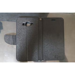Samsung A7 2015 (A700)專用手機皮套