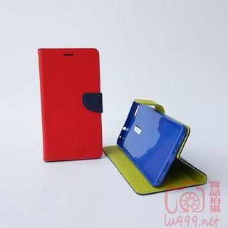 ASUS ZU680KL Zenfone 3 Ultra 磁扣式側掀皮套 可站立 (平板) SW-A9A147
