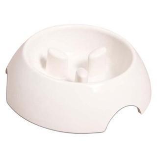 寵物碗/慢食設計
