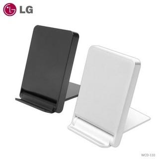 全新未拆封 LG G4 H815 WCD-110 原廠無線充電座 白色 無線充電器/國際QI標準/盒裝 聯強公司貨