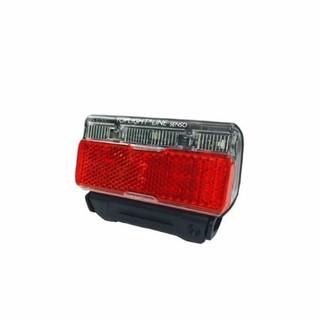 [JC單車] 全新德規 Busch Muller 電池供電尾燈 Toplight Line senso 自行車 尾燈