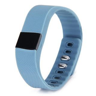TW64 IP67藍牙4.0智能腕帶