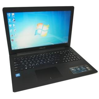 [崴勝 3C] 光碟版 二手 ASUS X553M N3540 15吋 SSD 120GB 4G WIN7 X553