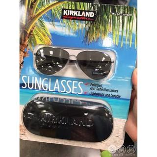 特價中~ 拚現金!好市多KS Kirkland Signature 科克蘭 偏光太陽眼鏡 M35/36 %231078317