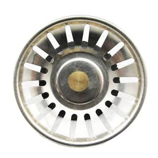 水槽下水器配件不銹鋼盆水鬥過濾網過濾篦子