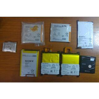 智慧型手機 故障 鋰電池 Sony Xperia Z Z1 ZL Z1c BA800