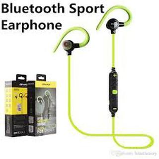 北車《AWEI》A620BL 磁吸 智能 運動 掛耳式 藍牙 藍芽 4.0 耳機 iphone 7 7+ s8 s8+