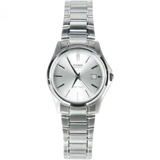 CASIO LTP-1183A-7A 防水.經典清晰刻度手腕錶 公司貨附台灣保證書 LTP-1183A