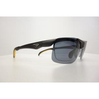 【中國眼鏡】OUTDO 墨鏡 太陽眼鏡 抗UV 紫外線 少見 好戴 近視 遠視 散光 專用 運動型 公路車 三鐵 馬拉松