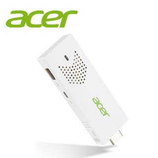 愛媽咪 好方便 ACER宏碁 Aspire S1-600 電腦棒 (S1-600)
