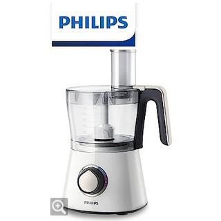 飛利浦 PHILIPS 廚神料理機(HR7762) $ 2700 含運~~全新便宜售出~~