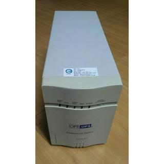 OPTI-UPS ES1500C 不斷電系統