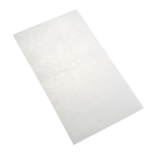 Sharp FZ PF80K1 拋棄式濾紙fx75 gx75 ex75 e70 f70 g